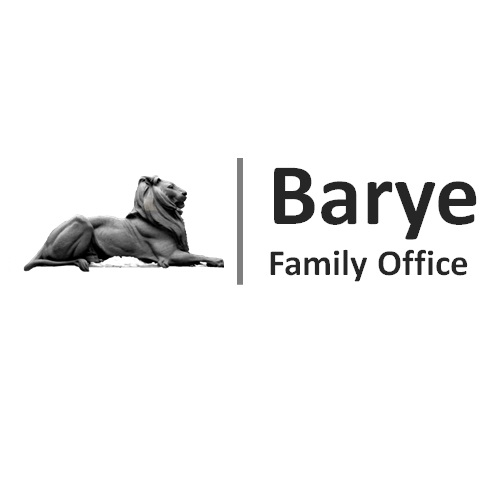 Barye Family Office - Paris - Neuilly-sur-Seine